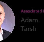 The Tarsh Partnership