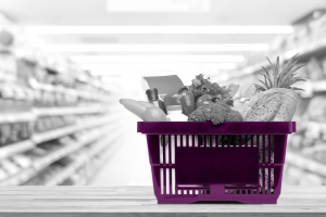 Is FMCG still the best place for marketers to start a career?