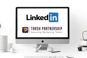 Winning LinkedIn profile tips for marketers (video)