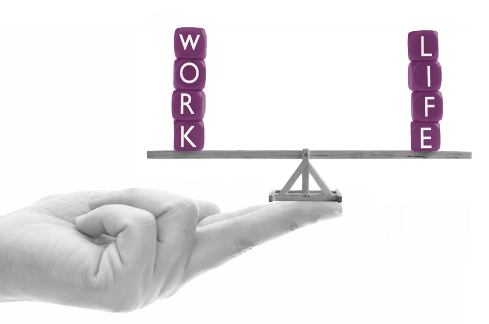 Flexible Working in Marketing