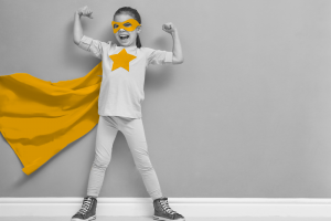 What makes a super brand?